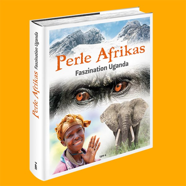 Perle_Afrikas_03_3D